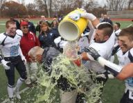 Former Poughkeepsie coach Castellano right fit for Westlake