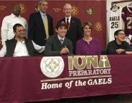 Ty Jerome, nation's 50th-ranked player, joins Virginia