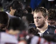 Midstate prep football teams persevere through tragedy