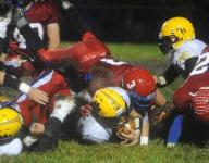 Paint Valley, Zane Trace chasing history in Week 12