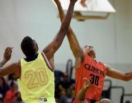#MSPreps basketball: Clinton vs. Callaway