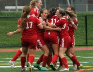 Whippany Park wins sectional title