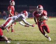 FOOTBALL NOTES: A look around the region