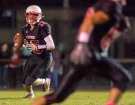 Bayside South Football Report Card