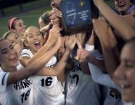 GIRLS' SOCCER: Shawnee finally tops Eastern for title