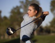Girls Golfer of the Year 2015: Xavier Prep's Alisa Snyder