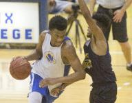 Marvin Bagley III does not need a 'national stage'