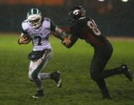 High School Football: Four playoff questions