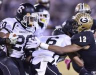 Week 11 high school football previews