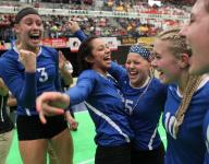 West Liberty makes history by reaching state final match