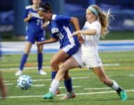 Metuchen girls soccer falls to Shore