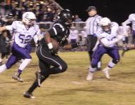 Playoffs are expectation for Knights' program