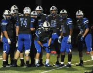 Blue Devils, Scotties ready for physical tests