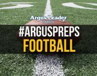 Live chat: High school football championships