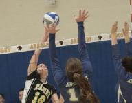 Rockland Scholar-Athlete: Nanuet's Rebecca Becourtney