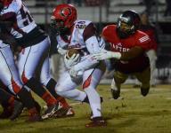Live: Tennessee high school football playoffs: Week 2