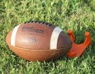 Mount Pleasant cruises against Lake Norman Charter
