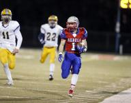 HS football: Roncalli wins 1st regional in 10 years