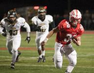 HS football: No. 1 Center Grove heads to state after winning instant classic