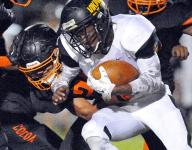 Bishop Verot bounced by Cocoa in 4A, 49-12