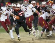 Will Olvera's blemish-free night too much for Hillcrest