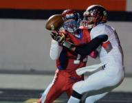 Strong start catapults Pioneers into regional final