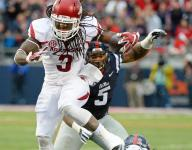 Arkansas looking for back-to-back boots