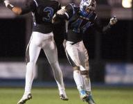 FOOTBALL: Williamstown 'D' rises to the occasion