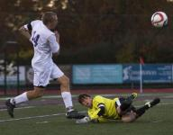 Shore Conference Sports Results for Nov. 13