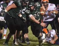 FOOTBALL: West Deptford tops Overbrook on new field