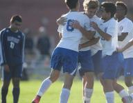 Washington Township repeats as Group 4 sectional champs