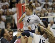 MND volleyball returns to state final