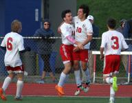 Late goal lifts Mendham to sectional title