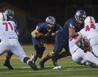 Mistake-free Pequannock wins playoff opener