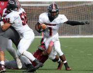 Boonton's defense steps up, delivers shutout