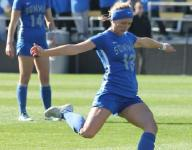 Summit Country Day wins girls' soccer state title