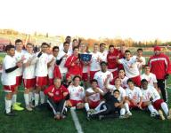 Boys Soccer: Ocean, Holmdel, and Freehold Township win state sectional titles