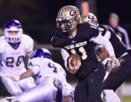 Greer scores 45 unanswered to beat TR