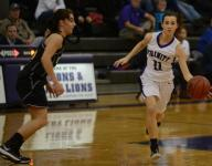 15-A GIRLS: Middleton hopes to repeat as state champs