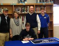 Westview basketball duo signs with North Florida, UTM