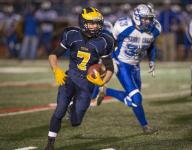 Tioga eases past turnover-plagued Sandy Creek