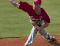 St. James pitcher Davis Daniel signs with Auburn