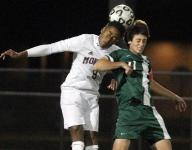 Monroe boys soccer loses heartbreaker in sectional final