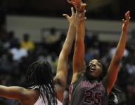 Basketball roundup: PCA girls open with victory