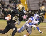 Playoffs: Lincoln takes down Lee in overtime