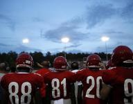 Friday night football: Playoff edition
