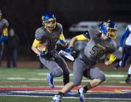 M-E final four-bound after 62nd straight win