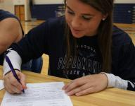 Nekoosa's Jensen signs with Winona State