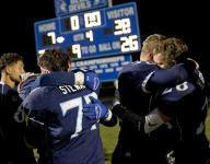Richmond season proves memorable