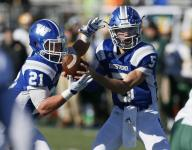 McCabe: Poor call mars Walled Lake Western's 35-14 win